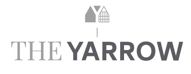 TheYarrow_Logo_RGB
