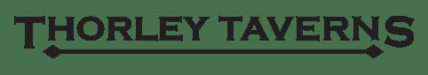 thorley-taverns-logo-2