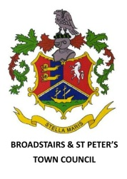 Crest 2015 WITH TOWN NAME