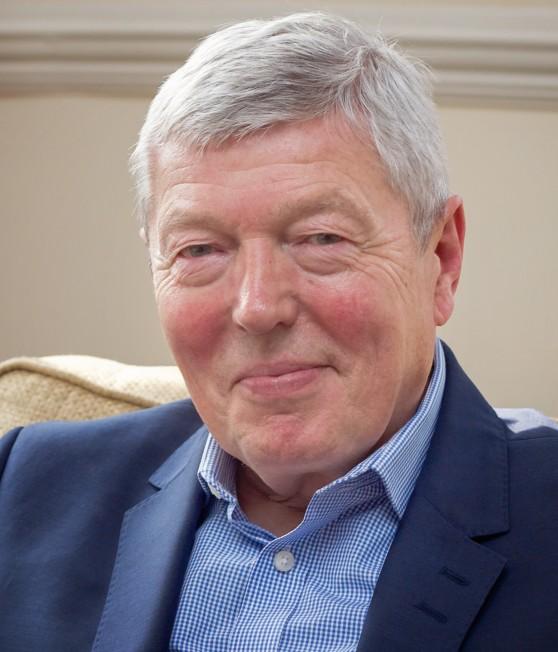 Alan J.jpg